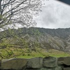 Wales 10