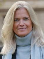 Maria Uggelberg