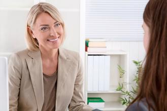 mentors-program