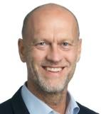Leif Förare