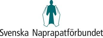 Malms Naprapati och Friskvråd