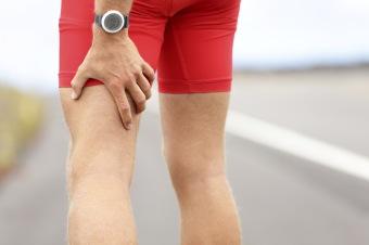 skillnad mellan naprapat och sjukgymnast