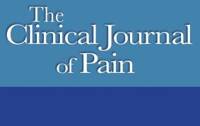Smärta Naprapat effektivare