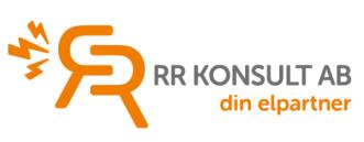 RR-Konsult - Din Elpartner