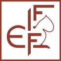 FIFe_logo_