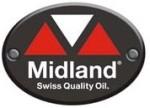 Midland - brett smörjmedelssortiment