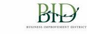 Business Improvment District