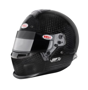 HP7 Duckbill - HP7 Carbon Duckbill - 54