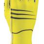 Hero TG-9 - Hero TG-9 Yellow - 12