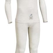 UI-500 Underwear