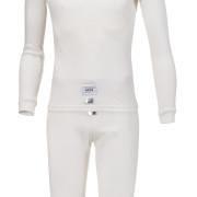 UI-100 Underwear