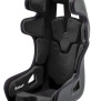 GT-PAD - New Modular Seat