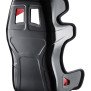 GT-PAD - New Modular Seat - GT-PAD SHELL excl pads - XL