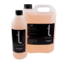 Extract - Degreaser - Extract - Degreaser 5000ml