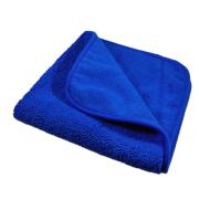 Microfiber Cloth Deluxe