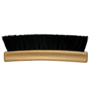 Allround Brush