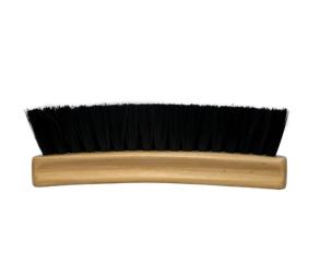 Allround Brush -