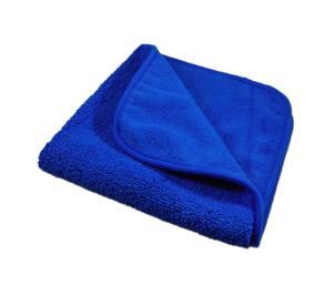 Microfiber Cloth Deluxe -