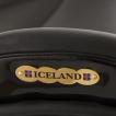 Ástund Iceland (1359:-/mån)*