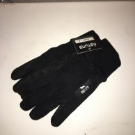 Àstund Fleece Gloves