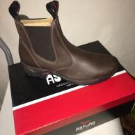 Àstund Orion Boots