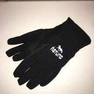Àstund Waterresistant Gloves