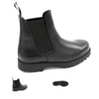 Àstund Shoes Saturnus