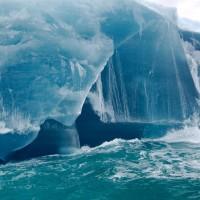 diapo_iceberg_17