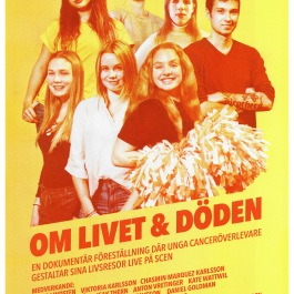 livetdoden_web_yellow_large_v1