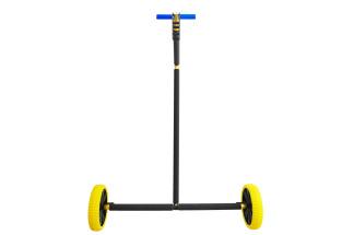 Optimast OP-5 Innovation Trolley - Optimast OP-5 Innovation Trolley