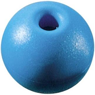 Ronstan Tie stopper ball -