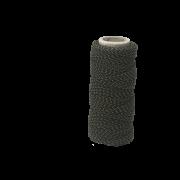 Litslina 1.2mm - 50 meter
