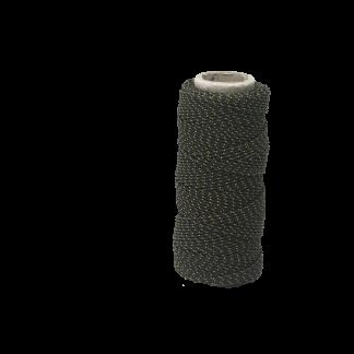 Litslina 1.2mm - 50 meter -