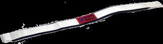 Hängband Laser -