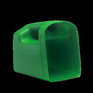Öskar - Öskar-Grön