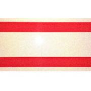 Mast slip band / teflon HD