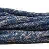 Skot- Opti - Skot- Opti blå&vit
