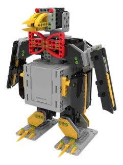 JIMU-ROBOT2