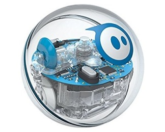 Sphero SPRK+ Edition School/Parents Robot Kids BT Smart - Sphero SPRK