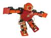 7500-F10 - TTRobotix ROBOHERO