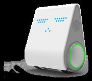 ROBOT - CODEYBOT