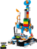 LEGO 17101 BOOST Kreativ verktygslåda