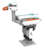 JIMU-ROBOT1 - UBTECH Jimu Robot Mini Kit