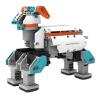 JIMU-ROBOT1