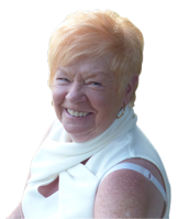 Margaret Challenger