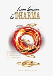 From Karma to Dahrma - From karma to dharma