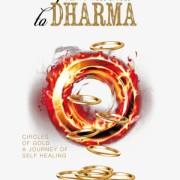 From Karma to Dahrma