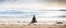 WEB Healing_woman_beach_waves kopia copy