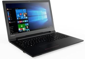 Lenovo laptop, 15,6