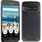 Doro smartphone 8040